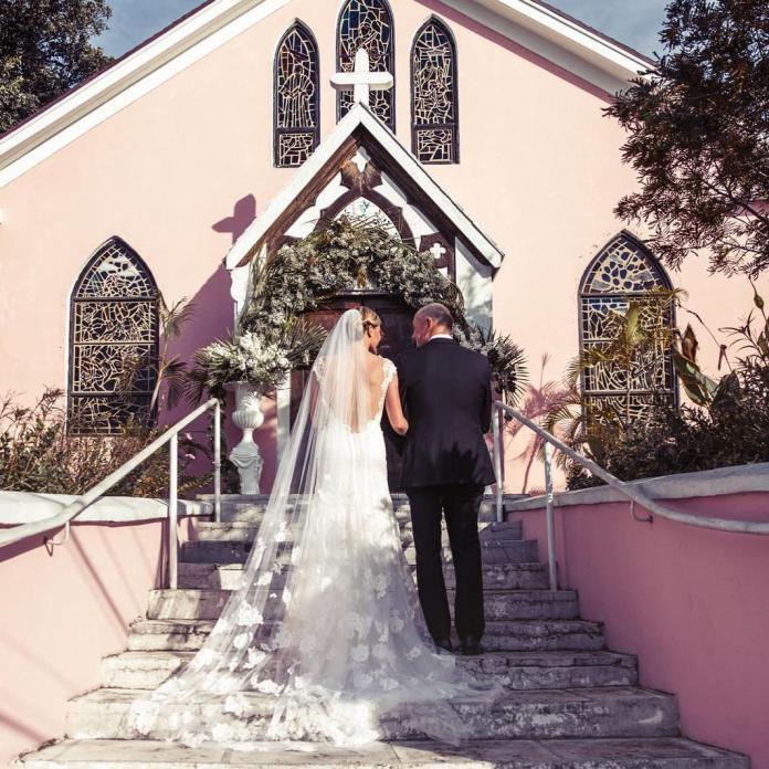 cliomakeup-nozze-vip-2019-3-emily-vestito-sposa