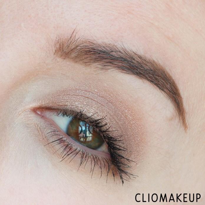 cliomakeup-recensione-palette-lancome-hypnose-palette-10