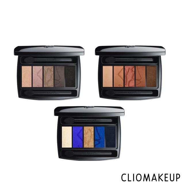 cliomakeup-recensione-palette-lancome-hypnose-palette-3