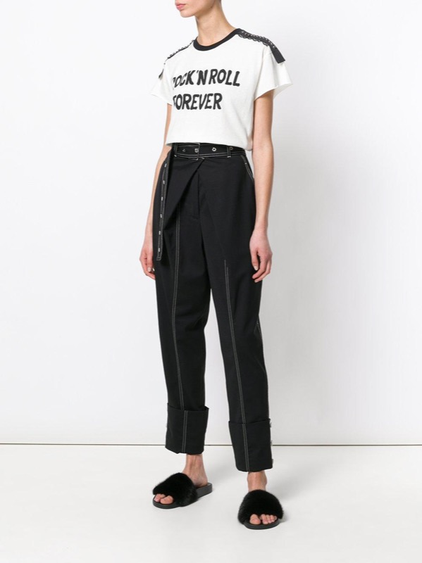 cliomakeup-copiare-look-mamma-per-amica-20-twinset-maglietta