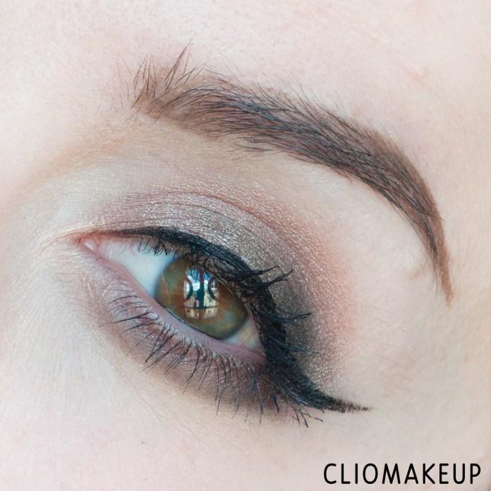cliomakeup-recensione-eyeliner-love-of-my-life-architect-eyeliner-black-10