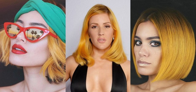 cliomakeup-capelli-mustard-yellow-1-copertina