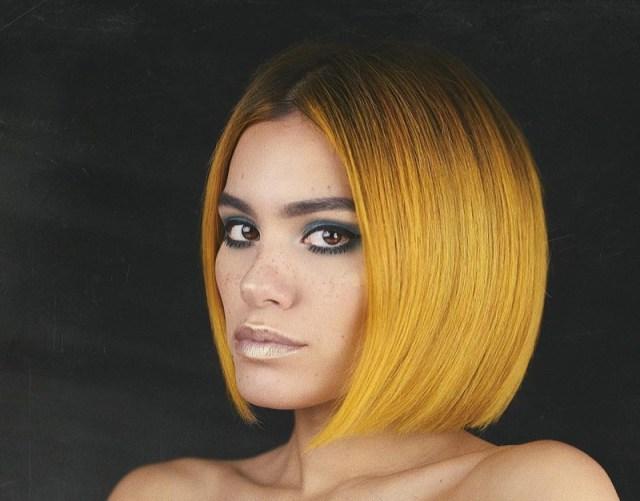 cliomakeup-capelli-mustard-yellow-2-mostarda-liscio