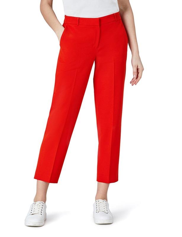 ClioMakeUp-vestiti-rossi-5-pantaloni-find-amazon.jpg