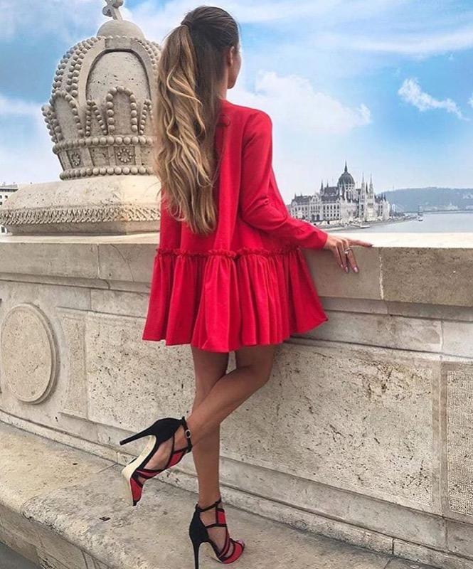 ClioMakeUp-vestiti-rossi-6-vestitini.jpg