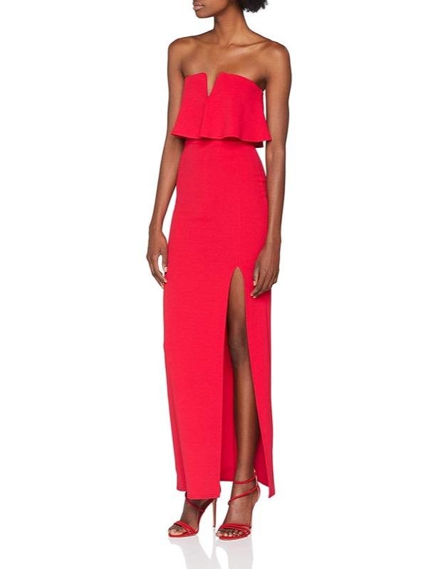 ricaricare microfono Discreto  Abbinare i vestiti rossi: idee di stile per outfit caldi e passionali