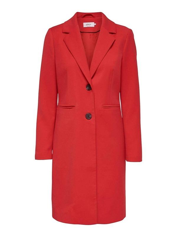 ClioMakeUp-vestiti-rossi-16-cappotto-amazon.jpg