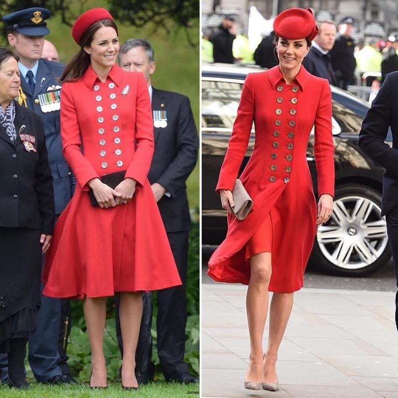 Caldi E Outfit Passionali Di Stile I RossiIdee Per Vestiti Abbinare TkPXOuiZ