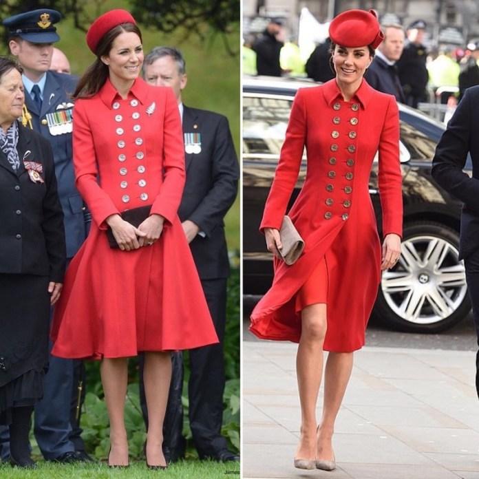 ClioMakeUp-vestiti-rossi-21-kate-middleton-cappotto-rosso.jpg