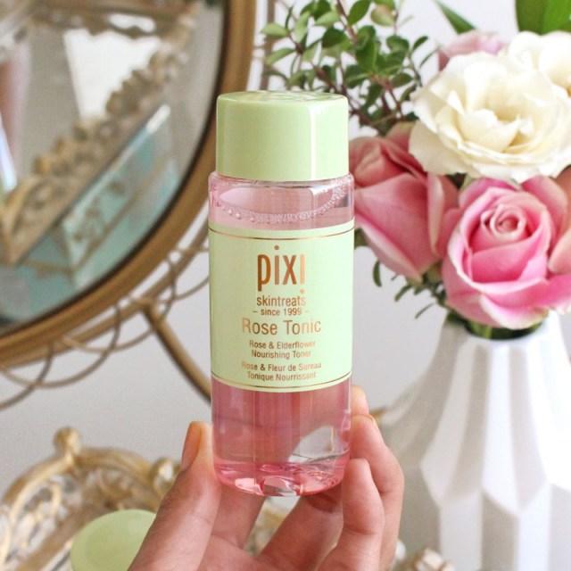 cliomakeup-beauty-routine-alla-rosa-3-tonico-pixi-rose-tonic