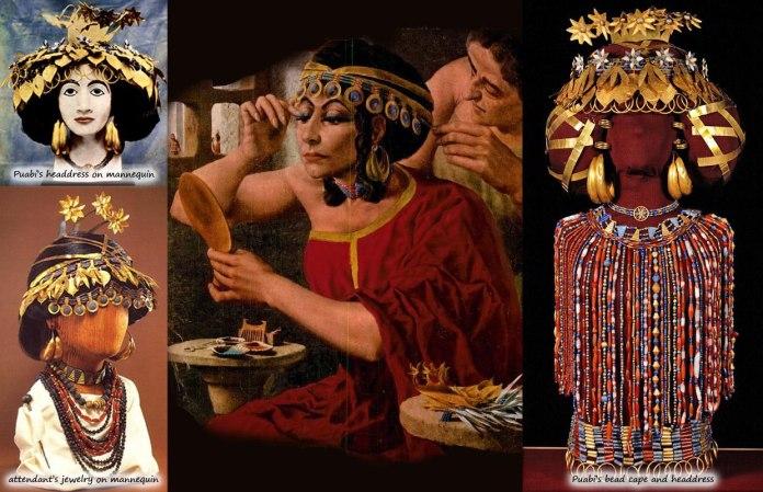 cliomakeup-storia-rossetto-rosso-1-regina-sumeri