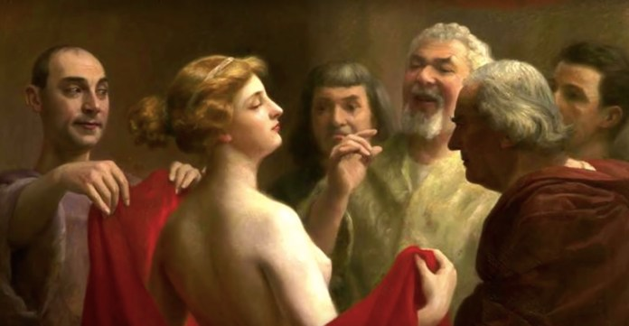 cliomakeup-storia-rossetto-rosso-4-antica-grecia
