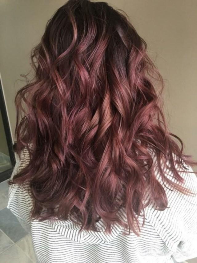 cliomakeup-tendenze-colore-capelli-6-chocolate-mauve