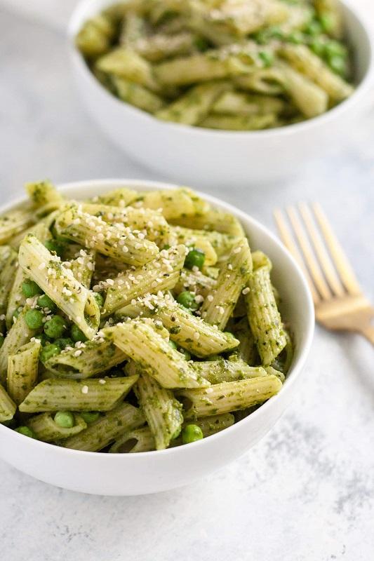 cliomakeup-cucinare-erbe-spezie-9-pasta-pesto