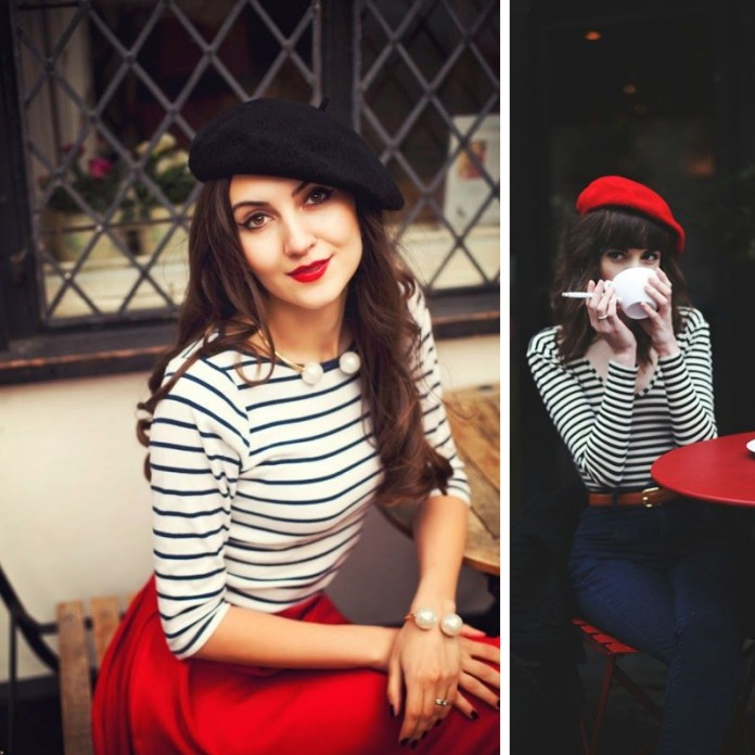 cliomakeup-come-indossare-basco-2-stile-retrò