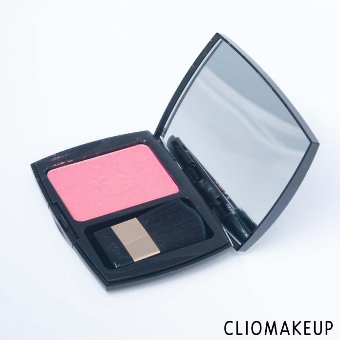 cliomakeup-recensione-blush-lancome-blush-subtil-powder-blush-3