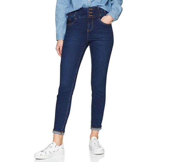 cliomakeup-stile-texano-4-jeans-dritti