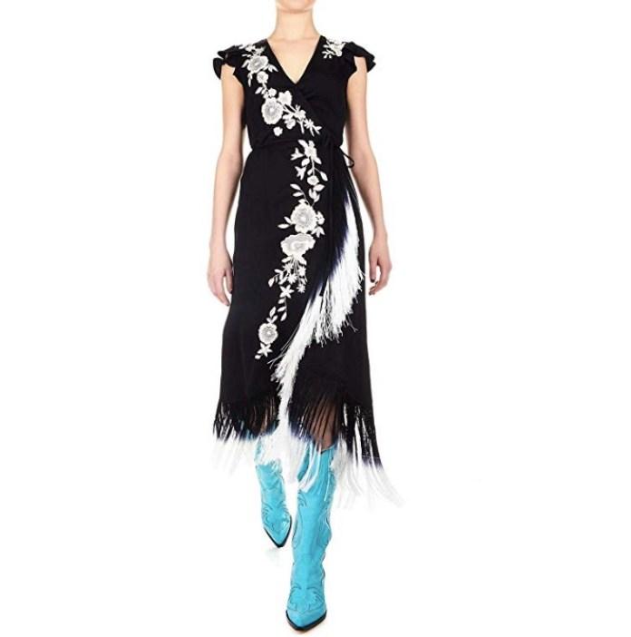 cliomakeup-stile-texano-12-vestito-twinset