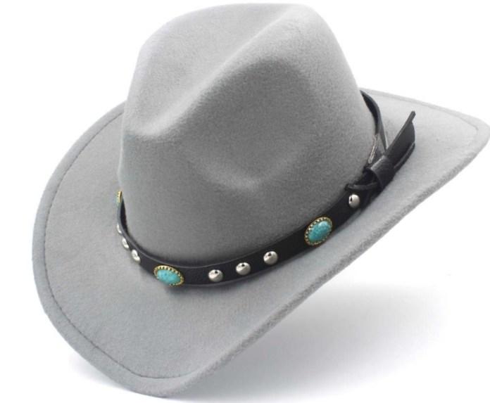 cliomakeup-stile-texano-15-cappello-cowboy-grigio