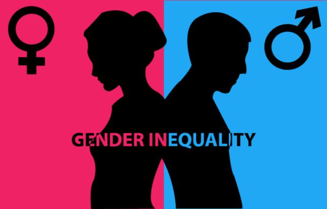 cliomakeup-brand-parità-di-genere