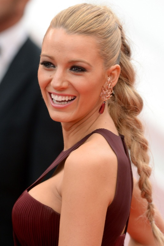cliomakeup-eliminare-doppie-punte-11-blake-lively