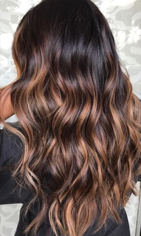 cliomakeup-eliminare-doppie-punte-18-capelli-lunghi-castani