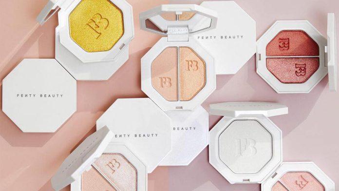 cliomakeup-illuminanti-2019-3-fenty-beauty