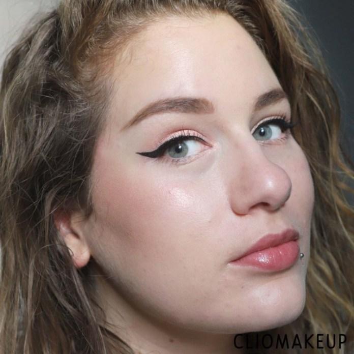 cliomakeup-illuminanti-2019-6-recensione-illuminante-jeffree-star-cosmetics-skin-frost