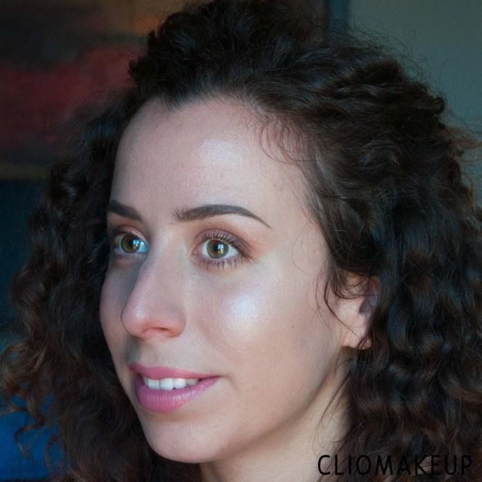 cliomakeup-illuminanti-2019-8-recensione-illuminanti-pupa-glow-obsession-liquid-highlighter