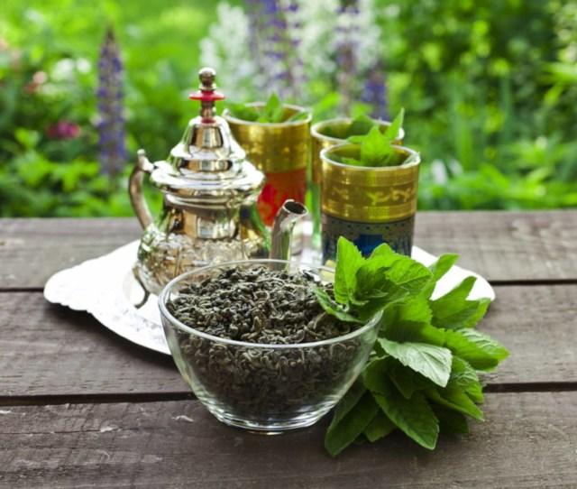 cliomakeup-beauty-routine-mondo-9-Marocco-te-verde