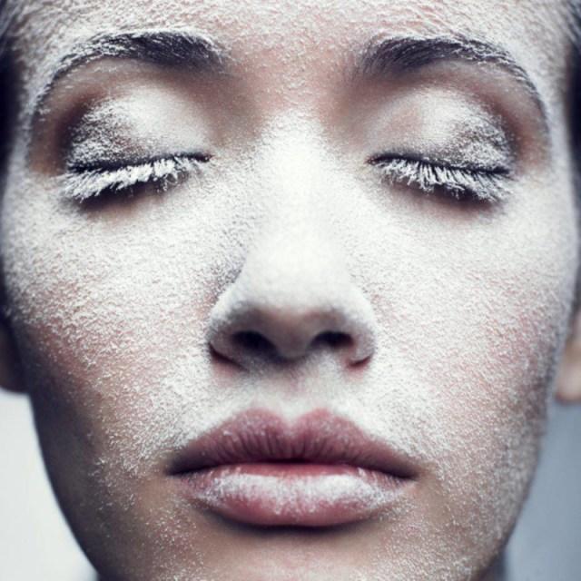 cliomakeup-beauty-routine-mondo-18-lievito