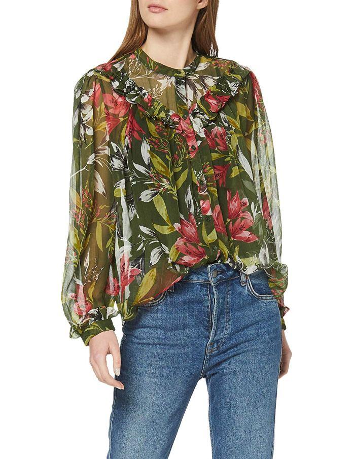 ClioMakeUp-vestiti-verdi-14-blusa-floreale-amazon.jpg