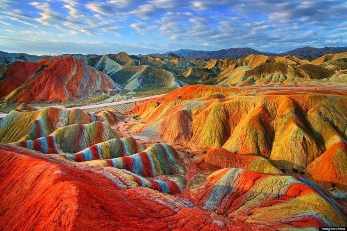 cliomakeup-viaggi-nella-natura-23-rainbow-mountains