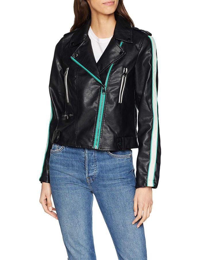 ClioMakeUp-giacche-mezza-stagione-6-giacca-eco-pelle-amazon.jpg
