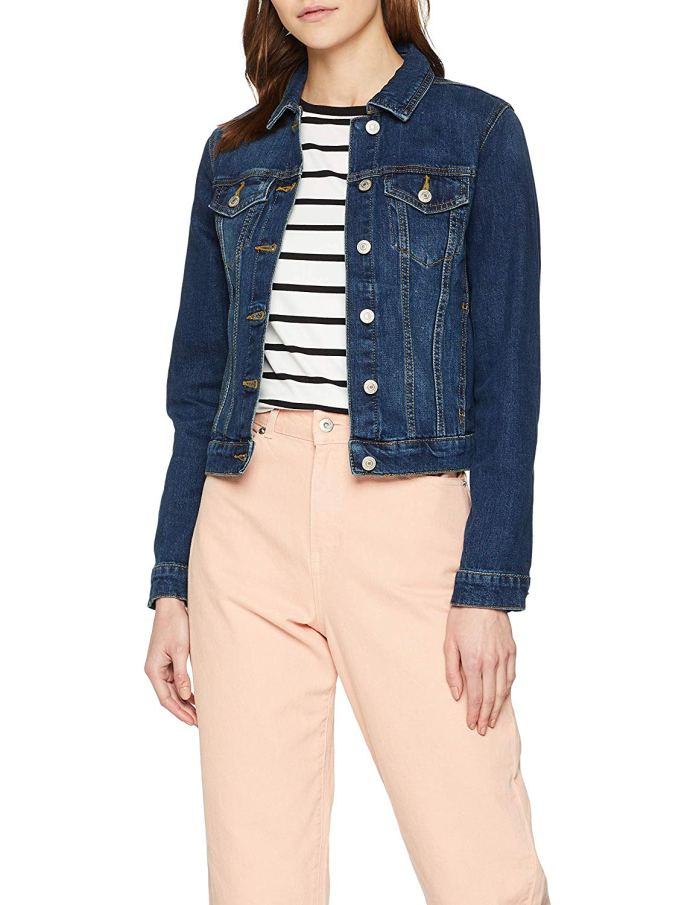 ClioMakeUp-giacche-mezza-stagione-10-giacca-jeans-amazon.jpg