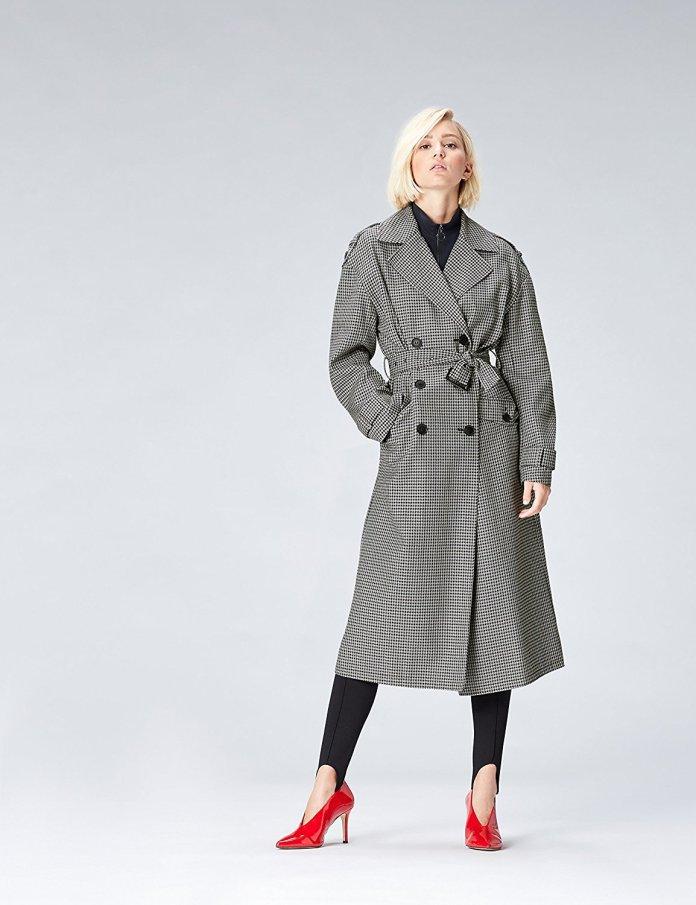 ClioMakeUp-giacche-mezza-stagione-16-trench-coat-lung-quadri-amazon.jpg