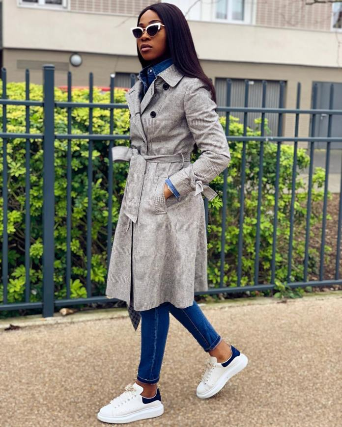 ClioMakeUp-giacche-mezza-stagione-18-grace-kutino-trench-coat.jpg