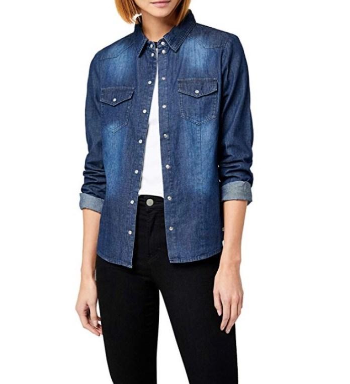 cliomakeup-copiare-look-zendaya-coleman-17-camicia-jeans