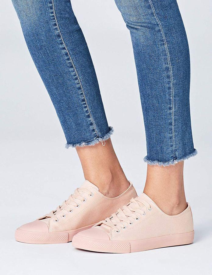 cliomakeup-copiare-look-zendaya-coleman-18-sneakers