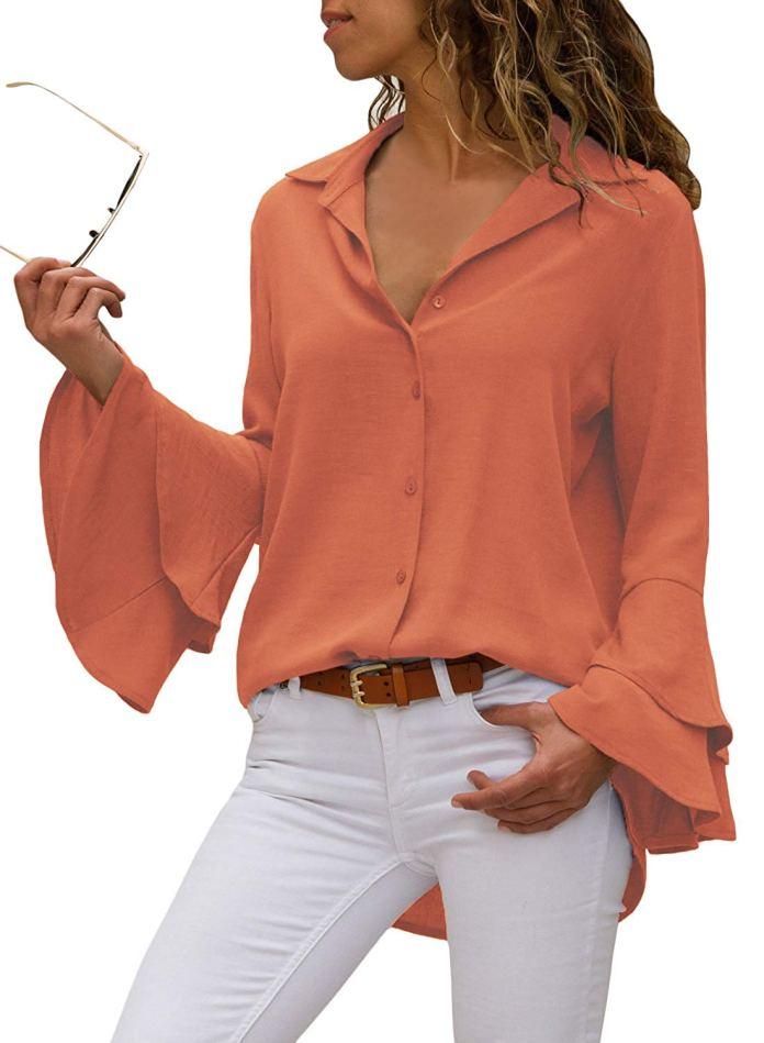 cliomakeup-copiare-look-zendaya-coleman-19-camicia