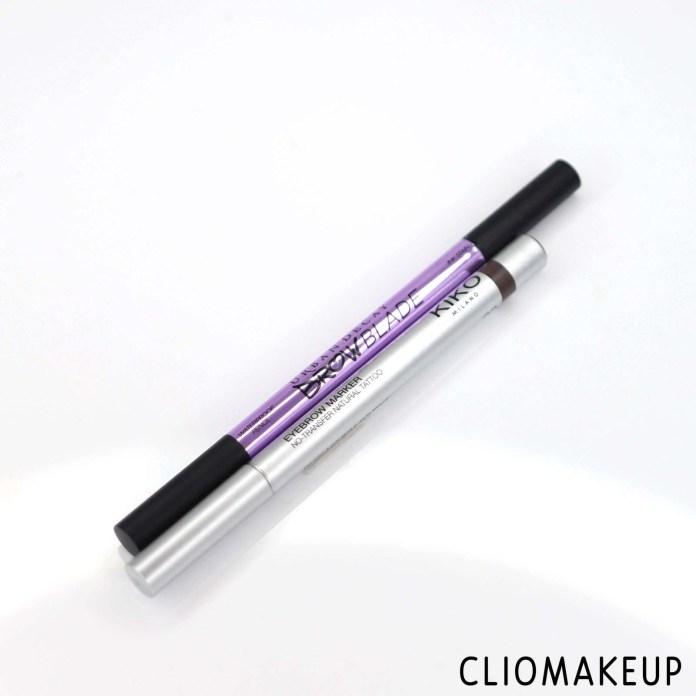 cliomakeup-dupe-urban-decay-brow-blade-kiko-eyebrow-marker-2