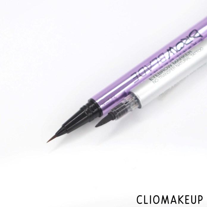 cliomakeup-dupe-urban-decay-brow-blade-kiko-eyebrow-marker-3