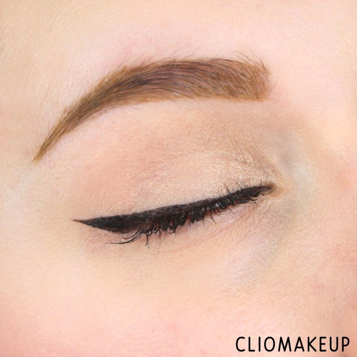 cliomakeup-recensione-eyeliner-essence-superfine-eyeliner-pen-15