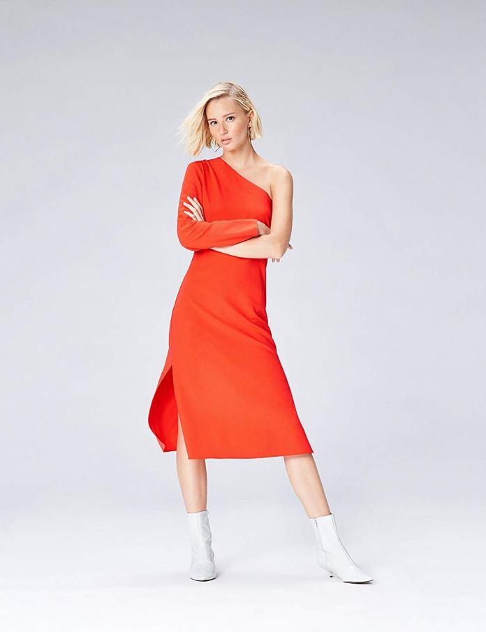 cliomakeup-copiare-look-zendaya-coleman-24-vestito-tinta-unita
