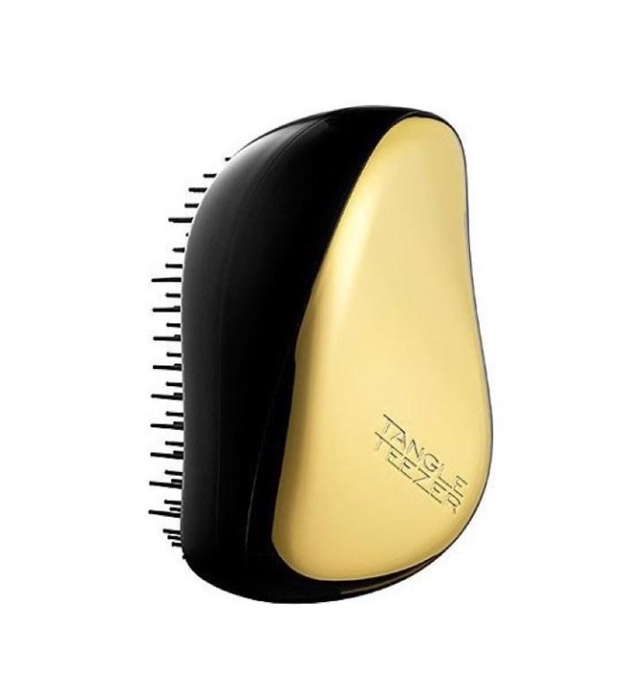 cliomakeup-pettini-spazzole-capelli-5-tangle-teezer-gold