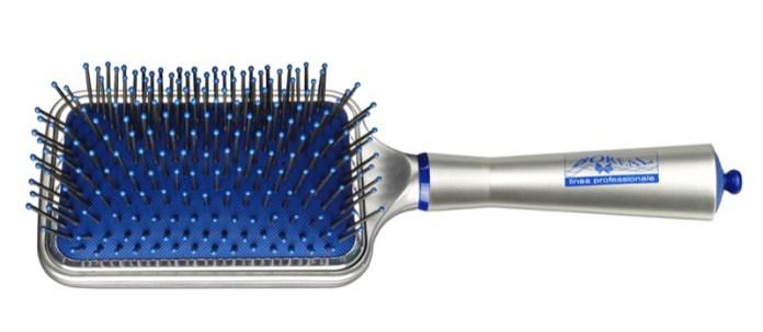 cliomakeup-pettini-spazzole-capelli-18-rettangolare1