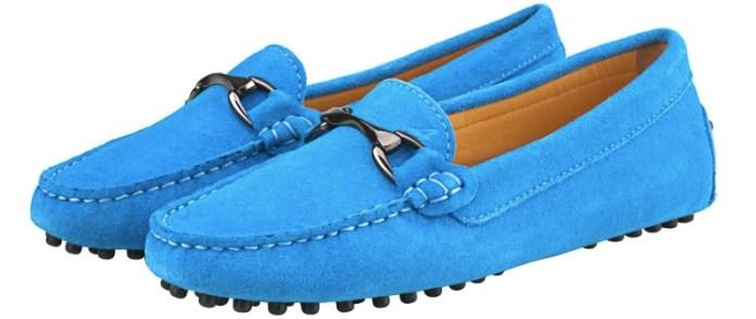Cliomakeup-scarpe-mezza-stagione-15-mocassino-donna-azzurro