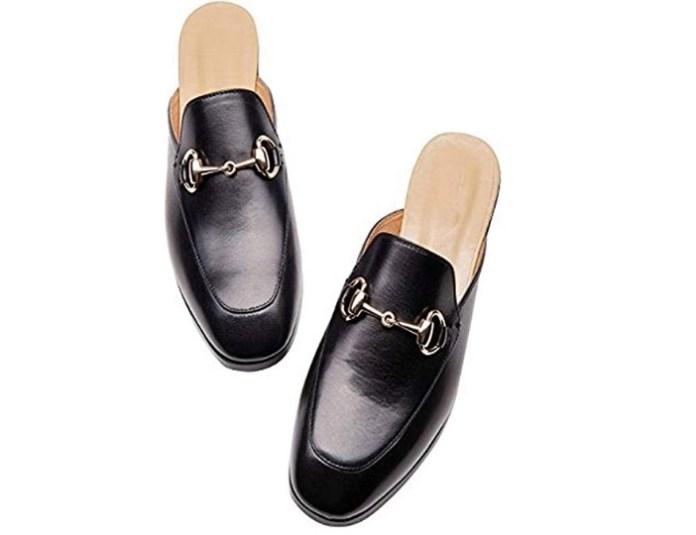 Cliomakeup-scarpe-mezza-stagione-19-mullte-nero-fibbia