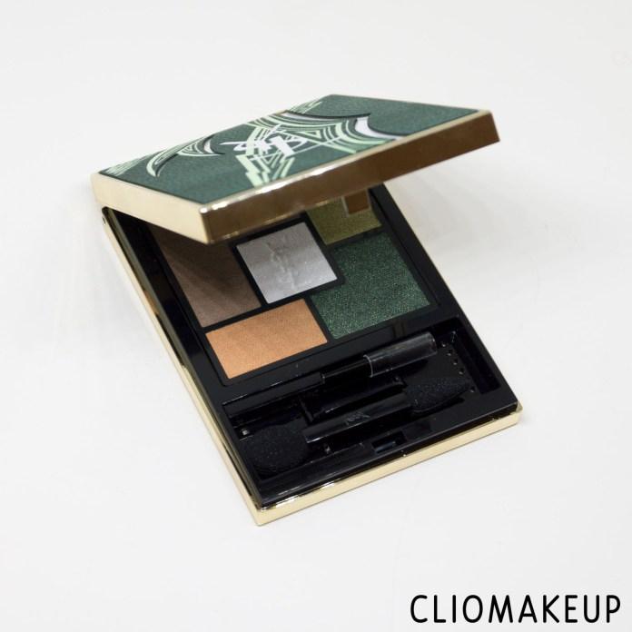 cliomakeup-recensione-palette-Yves-Saint-Laurent-Couture-Palette-Collector-Luxuriant-Haven-3