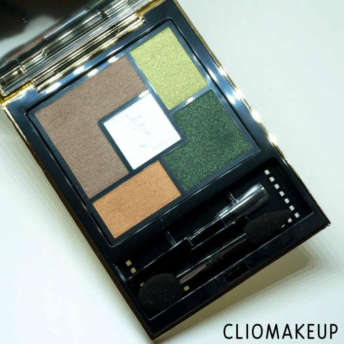 cliomakeup-recensione-palette-Yves-Saint-Laurent-Couture-Palette-Collector-Luxuriant-Haven-5